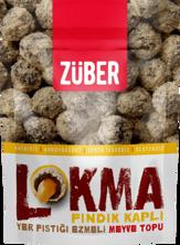https://oreferans.com/images/thumbs/0000918_zuber-lokma-findik-kapli-meyve-topu-96-gr_222.png