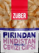 https://oreferans.com/images/thumbs/0000926_zuber-firindan-vanilyali-hindistan-cevizi-cipsi-40-gr_222.png
