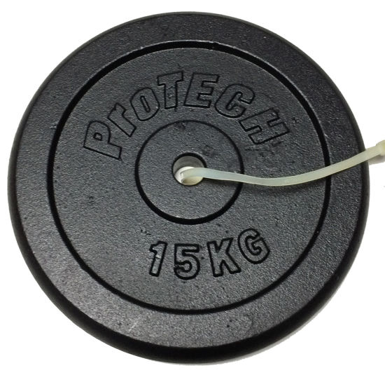 Protech 15 Kg Döküm Flanş. ürün görseli