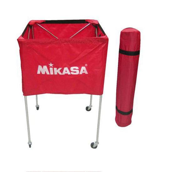 Mikasa BCSPSH-R Top Sepeti. ürün görseli