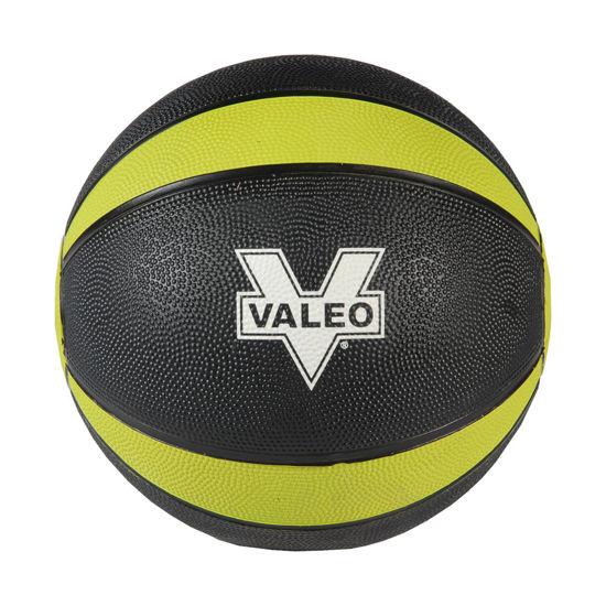 Valeo 7 Kg Sağlık Topu -Yeşil. ürün görseli