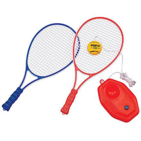 İkili Tenis Oyunu. ürün görseli