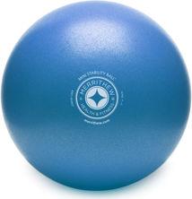 Resim Merrithew Health & Fitness Mini Pilates Topu Mavi  (ST-06045)