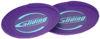 Gliding Egzersiz Diskleri  Hardwood Floor Discs . ürün görseli