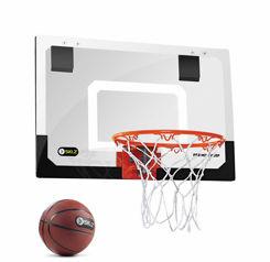 Resim Sklz Pro Mini Hoop - Mini Basketbol Potası NSK000007