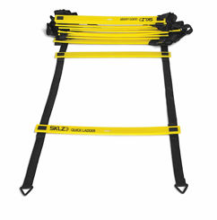 Resim Sklz Quick Ladder - Düz Koşu Çeviklik Merdiveni NSK000018