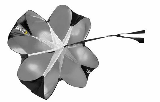 SKLZ Speed Chute - Sürat Koşusu Antremanı NSK000019. ürün görseli