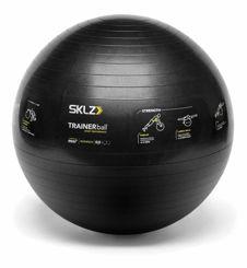 Resim Sklz Denge Topu - Trainerball Sport Performance