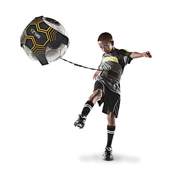Sklz Starkick Solo Soccer Trainer - Tek Başına Futbol Antrenmanı. ürün görseli