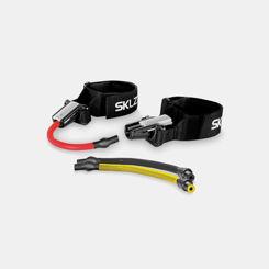 Resim Sklz Lateral Resistor Pro