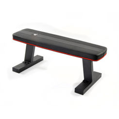 Resim Adidas Düz Sehpa Performance Flat Training Bench(ADBE-10232)
