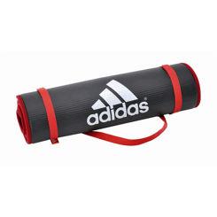 Resim Adidas Egzersiz Minderi (ADMT-12235)