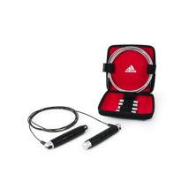 Resim Adidas Taşıma Çantalı Atlama İpi (ADRP-11012)