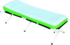 "Resim Bestway Katlanabilir Kamp Yatağı 76""x31""x16.5"" Fold `N Rest Camping Bed (67383EU)"