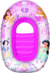 """Resim Bestway Disney Prensesleri Bebek Botu 40""""x27"""" Boat -(a91044B)"""