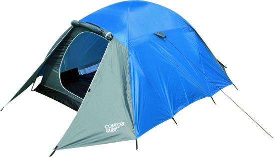 Bestway Cultiva 3 Kişilik Kamp Çadırı (67416). ürün görseli