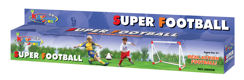 Resim King Sport Tekli Futbol Kalesi (FN-F069745)