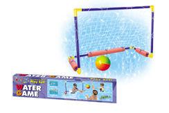 Resim King Sport Su Topu Kalesi (FN-12007)