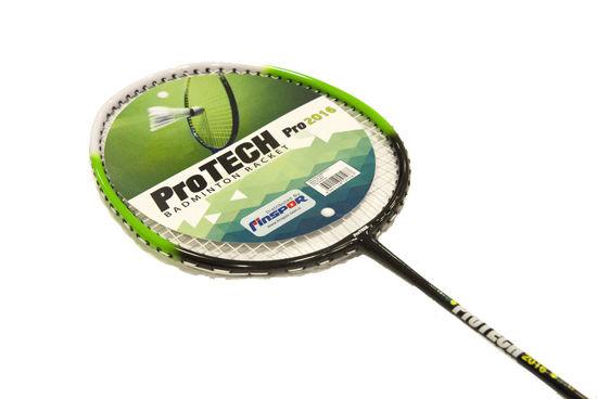 Protech 2016 Badminton Raketi. ürün görseli
