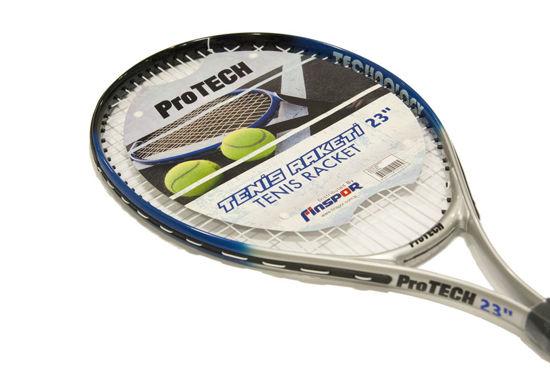 """Protech M500 Tenis Raketi - 23"""". ürün görseli"""