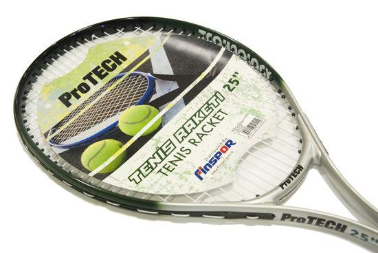 """Protech M500 Tenis Raketi - 25"""". ürün görseli"""