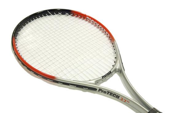 """Protech M500 Tenis Raketi - 27"""". ürün görseli"""