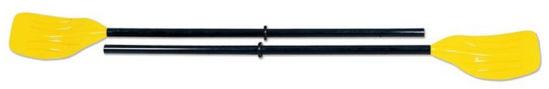 Bestway Kürek - 124 cm. ürün görseli