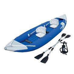 Resim Bestway Hydro-Force Kayak Bot