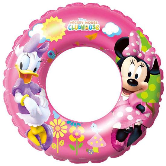 "Bestway Mickey Mouse Simit - 22"". ürün görseli"