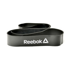 Resim Reebok Power Band Level 3 - RSTB-10082