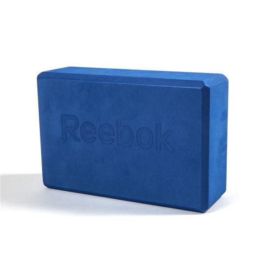 Reebok Yoga Block - RAYG-10025BL. ürün görseli