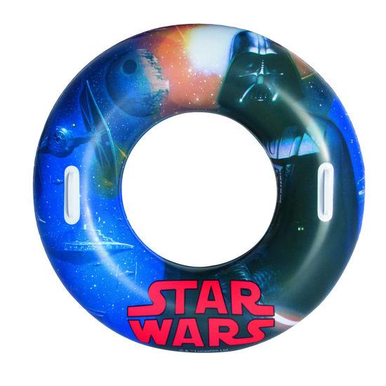 Bestway Star Wars Çocuklar İçin Deniz Simidi - 91203. ürün görseli