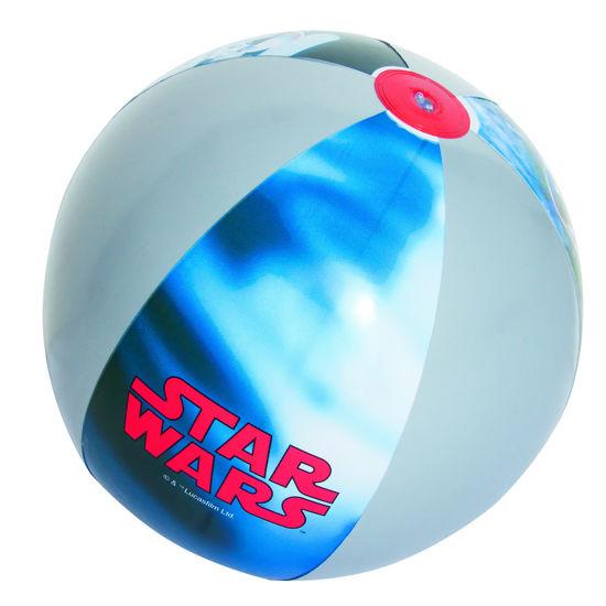 Bestway Star Wars Çocuklar İçin Deniz Topu - 91204 . ürün görseli