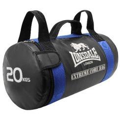 Resim Lonsdale Core Bag 20 Kg (44257)