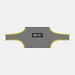 Resim Sklz Goalshot Şut Çekme Çalıştırıcı - PRGT-SHOT-001