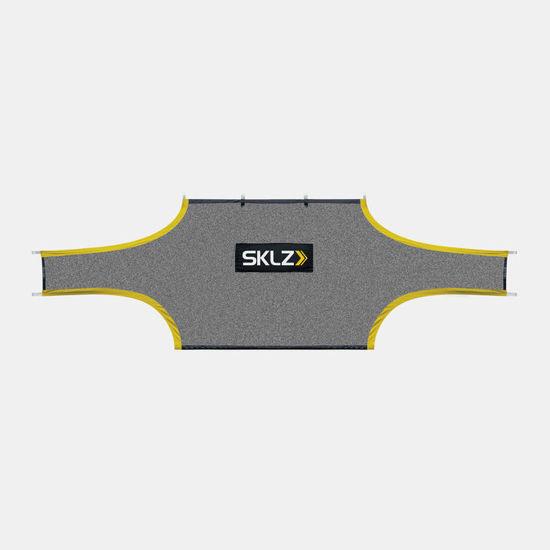 Sklz Goalshot Şut Çekme Çalıştırıcı - PRGT-SHOT-001. ürün görseli