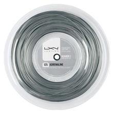 Resim Wilson Kordaj Luxilon Adrenaline 16L Platinum  (WRZ990080)