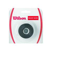 Resim Wilson Raket Koruyucu Siyah (WRZ522800)