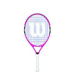http://oreferans.com/images/thumbs/0002056_wilson-tenis-raketi-burn-pembe-23-genc-wrt218100_245.jpeg