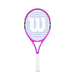 http://oreferans.com/images/thumbs/0002058_wilson-tenis-raketi-burn-pembe-25-genc-wrt218200_245.jpeg