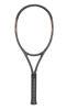 Wilson Tenis Raketi Burn FST 95 CVR 2 (WRT72901U2). ürün görseli