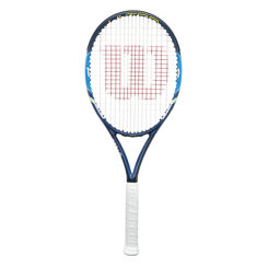 Resim Wilson Tenis Raketi Ultra 100 (WRT72970U2)