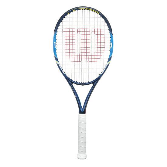 Wilson Tenis Raketi Ultra 100 (WRT72970U2). ürün görseli