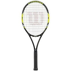 http://oreferans.com/images/thumbs/0002070_wilson-tenis-raketi-steam-99s-wrt73070u2-_245.jpeg