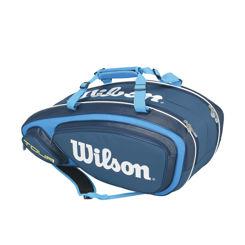 http://oreferans.com/images/thumbs/0002114_wilson-tenis-cantasi-tour-v-9-mavi-beyaz-wrz843609-_245.jpeg