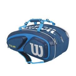 http://oreferans.com/images/thumbs/0002117_wilson-tenis-cantasi-tour-v-15-mavi-beyaz-wrz843615_245.jpeg