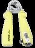 Fox Fitness ZJ-102 Sayaçlı El Yayı. ürün görseli