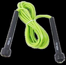 Resim Fox Fitness ZJ-127 Yeşil Atlama İpi