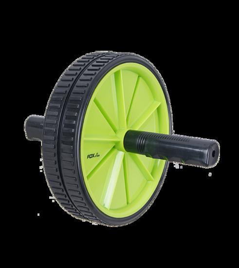 Fox Fitness ZJ-05 Egzersiz Tekerleği. ürün görseli