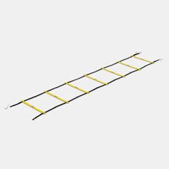 Resim Sklz Quick Ladder Pro Antrenman Merdiveni (LADD-001)